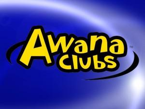 Awana-Square-950x712