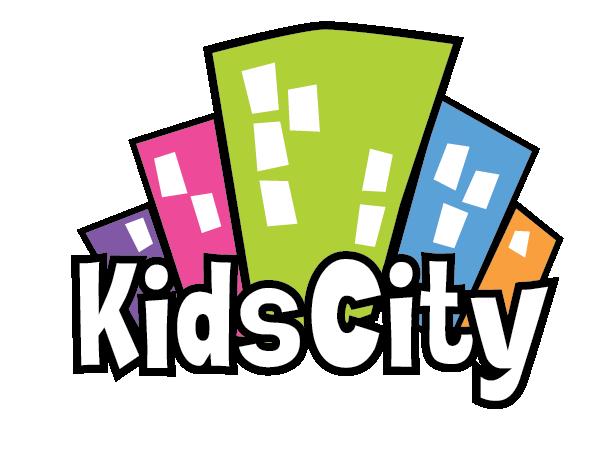 kidcity1