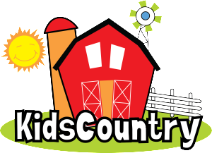 kidsCountry1