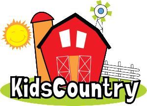 kidsCountry1