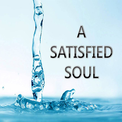 Passion for God – First Baptist Church St  Charles