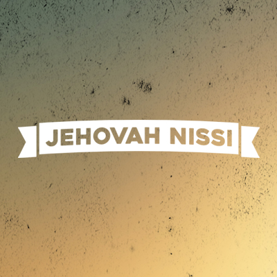 How great is our god first baptist church st charles for Jehovah nissi