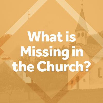 God's presence – First Baptist Church St  Charles